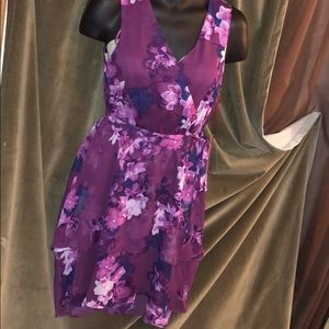 Jennifer Lopez dress size small